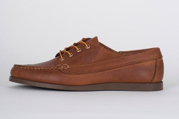 Mark-Mcnaiy-Bass-Weejun-Deck-Shoe-Brown-03