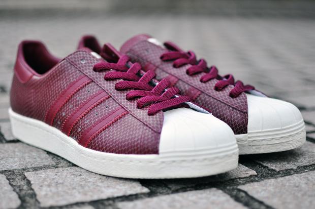 atmos-x-adidas-superstar-80s-g-snk-2