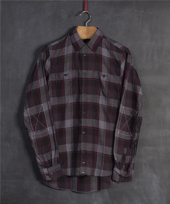 Albam-Japanese-Workwear-Shirt-01