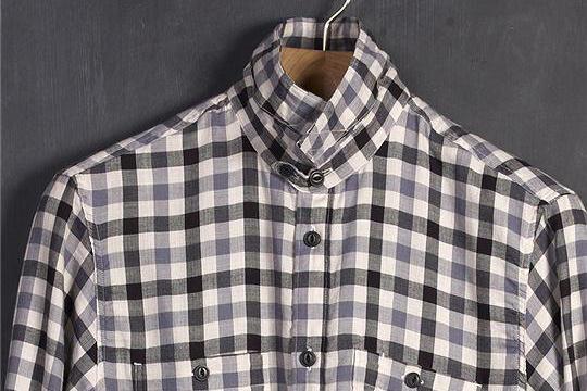 Albam-Japanese-Workwear-Shirt-04