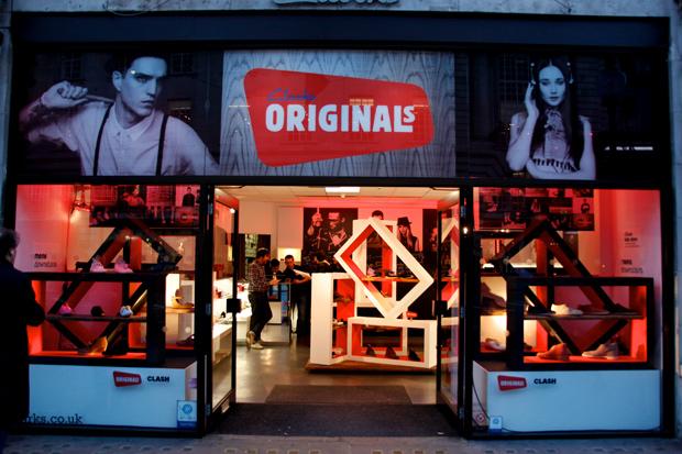 Clarks-Original-Pop-Up-Shop-London-01