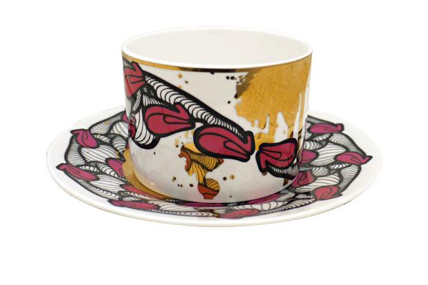 Insa-Graffiti-Fetish-Tea-Set-02