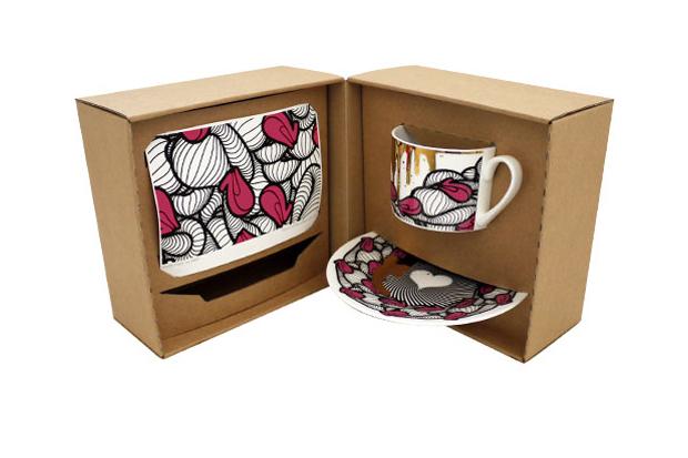 Insa-Graffiti-Fetish-Tea-Set-04