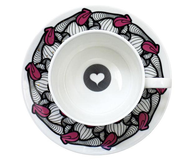 Insa-Graffiti-Fetish-Tea-Set-07