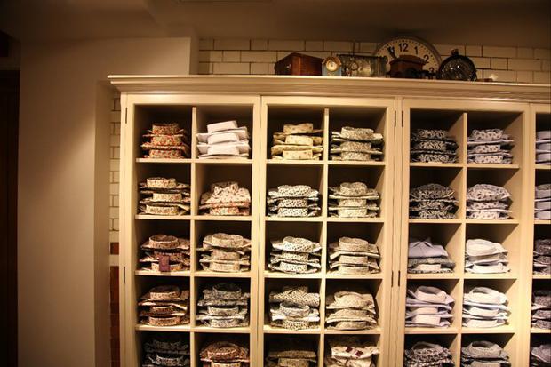 Liberty-Menswear-Department-01