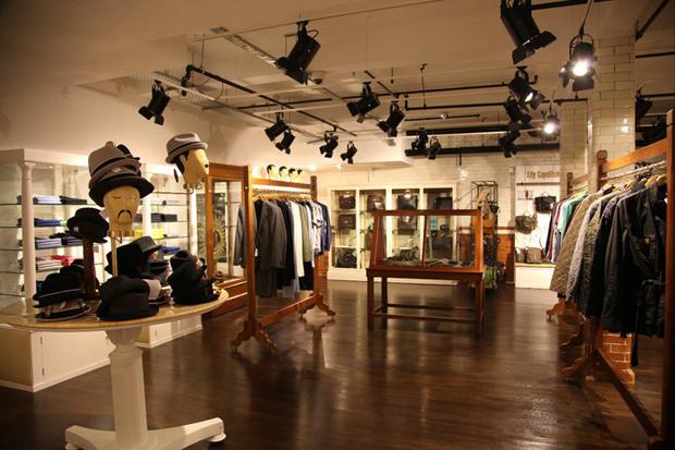 Liberty-Menswear-Department-02