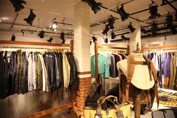 Liberty-Menswear-Department-09