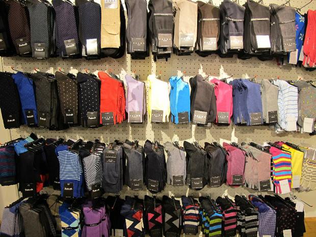 Liberty-Menswear-Department-14
