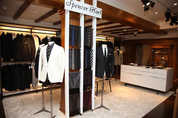 Liberty-Menswear-Department-16