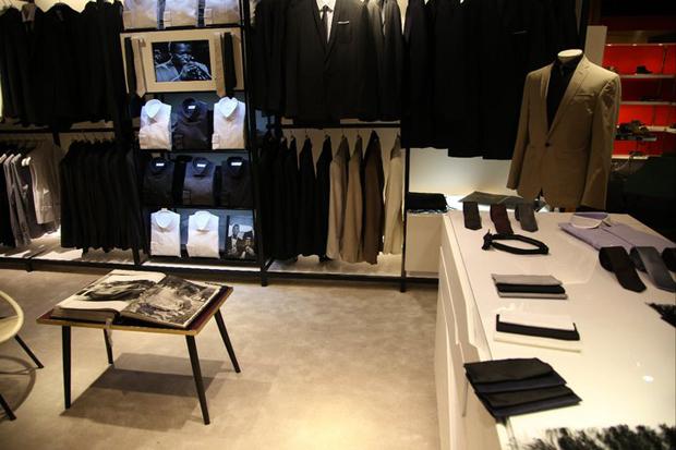 Liberty-Menswear-Department-18
