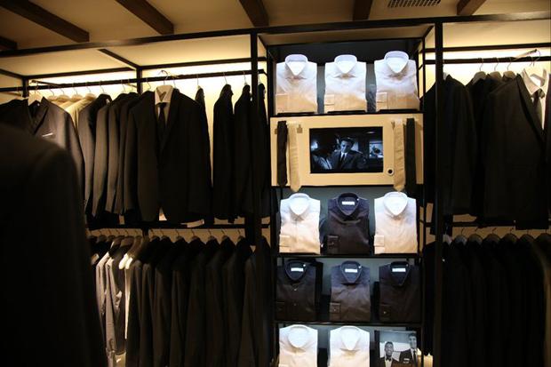 Liberty-Menswear-Department-19