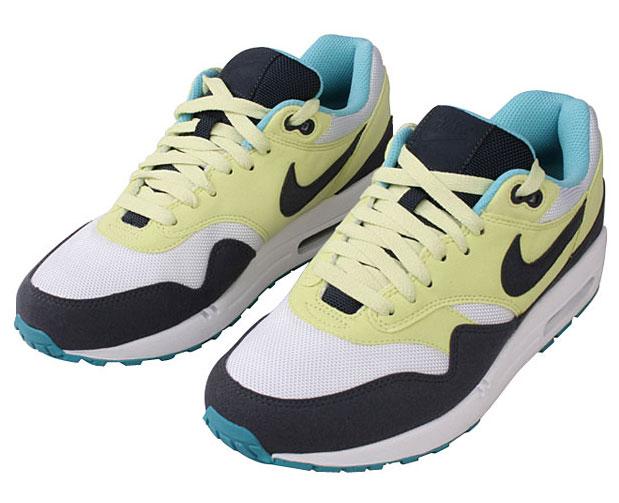 Nike-Air-Max-1-Citrine-Yellow-03