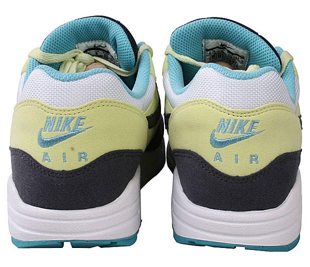 Nike-Air-Max-1-Citrine-Yellow-04
