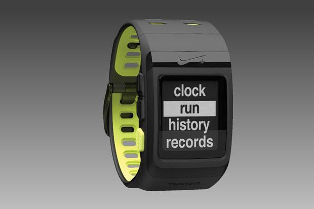 Nike-SportWatch-GPS-02