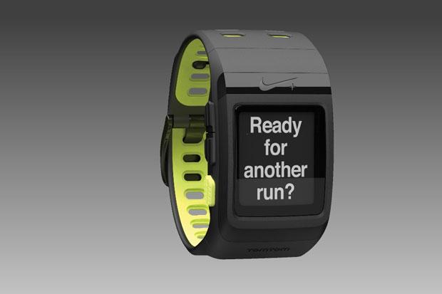 Nike-SportWatch-GPS-03