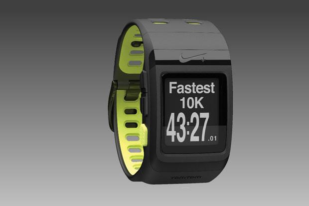 Nike-SportWatch-GPS-04