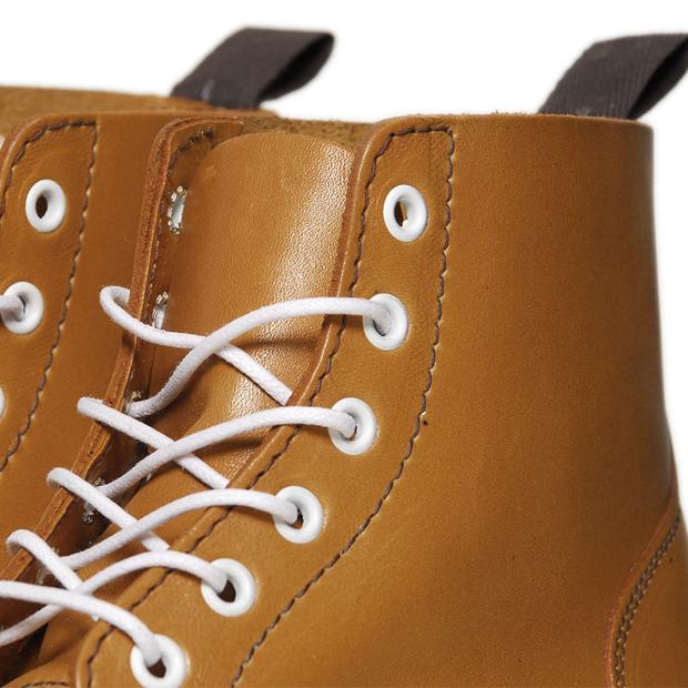 Mark-McNairy-SS11-Toe-Cap-Derby-Boot-01