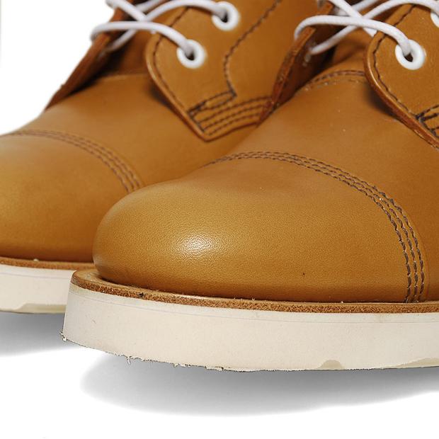 Mark-McNairy-SS11-Toe-Cap-Derby-Boot-02