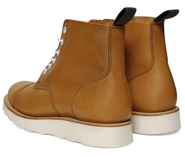 Mark-McNairy-SS11-Toe-Cap-Derby-Boot-03