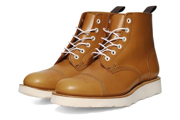 Mark-McNairy-SS11-Toe-Cap-Derby-Boot-06