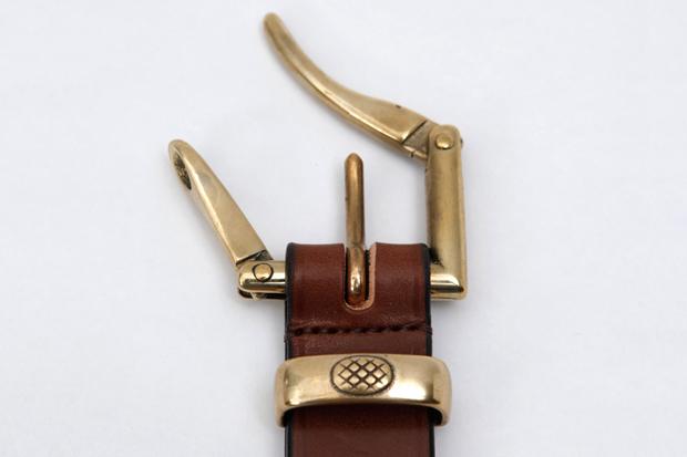 Cottonopolis-Quick-Release-Belt-Conker-Brown-£125-2