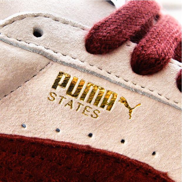 Puma-States-Shadow-Society-Beige-03