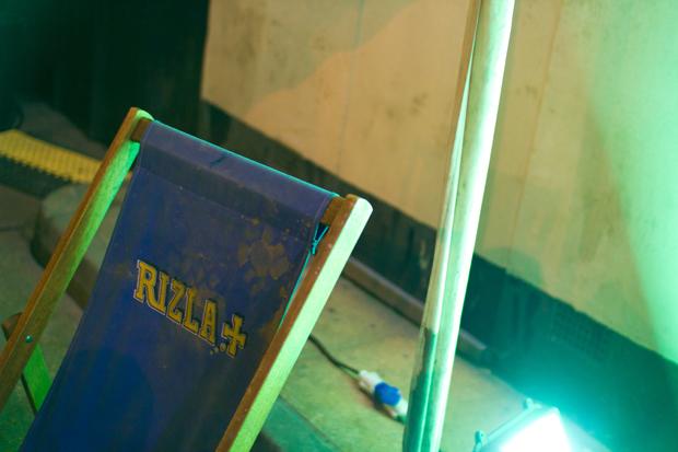 RizLab-Structures-Jamie-XX-Quayola-19