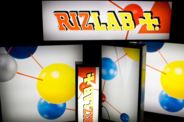 RizLab-Structures-Jamie-XX-Quayola-9