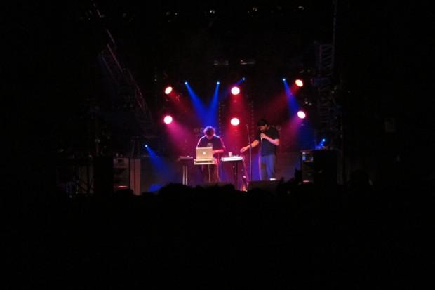 In-Motion-Hessle-Audio-Presents-1