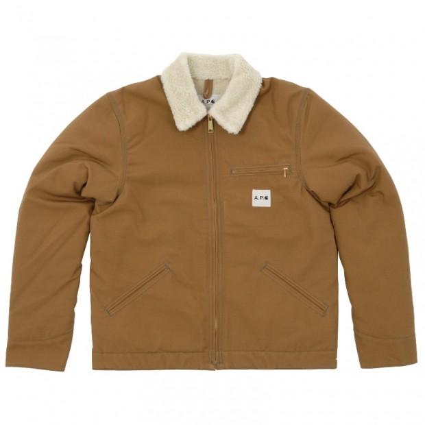 00-012-2011_apccarhartt_detroitrevisitedjacket_brown_large