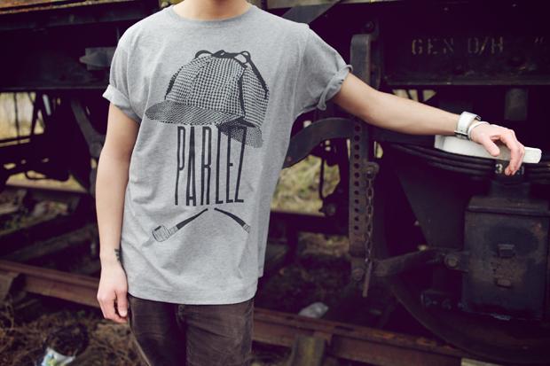 Introducing-Parlez-Clothing-3