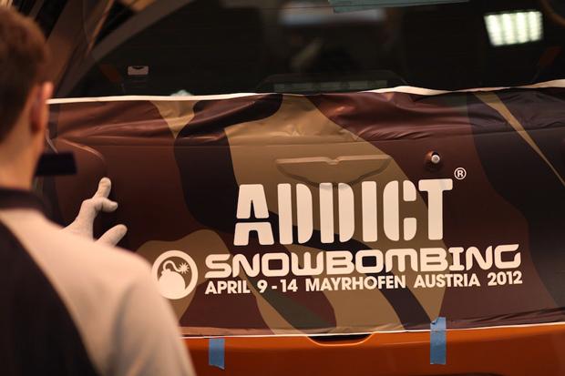 Addict-Camo-Aston-Martin-Cygnets-For-Snowbombing-5