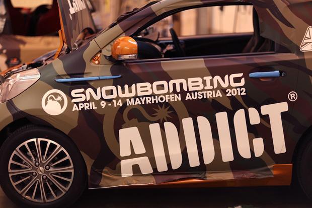 Addict-Camo-Aston-Martin-Cygnets-For-Snowbombing-6
