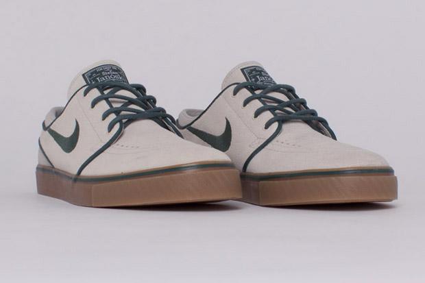 Nike-SB-Janoski-Bonsai-420-2