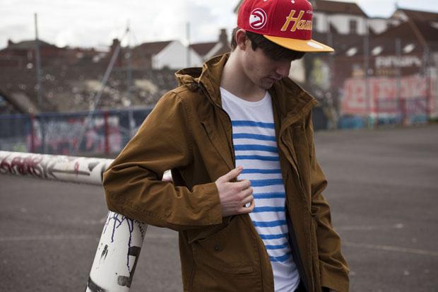 Streetcasuals-SS12-Lookbook-12
