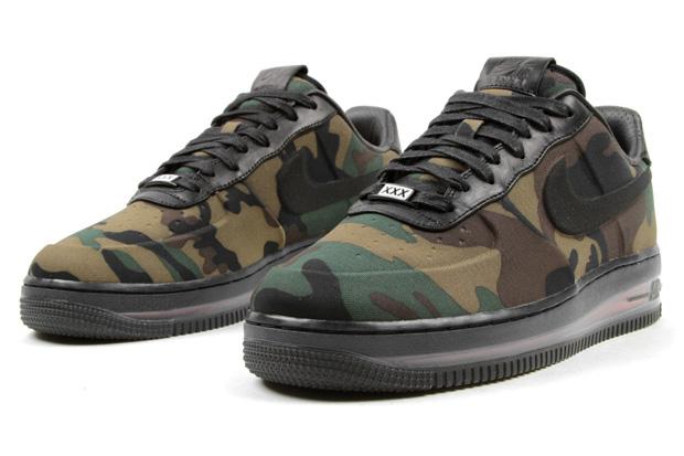 Nike-Air-Force-1-Low-Max-Air-VT-Camo-1