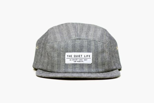 The-Quiet-Life-Summer-Quickstrike-4