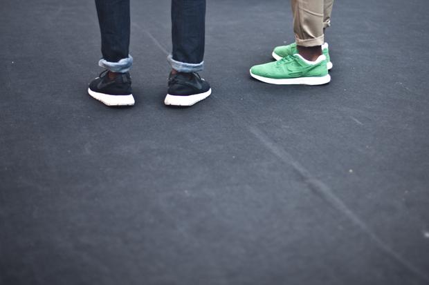 Nike-FuelFest-Recap03
