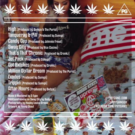 Piff-Gang-Present-Plantlife-2