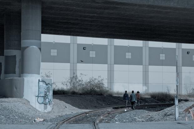 The-Hundreds-Fall-2012-Lookbook-8