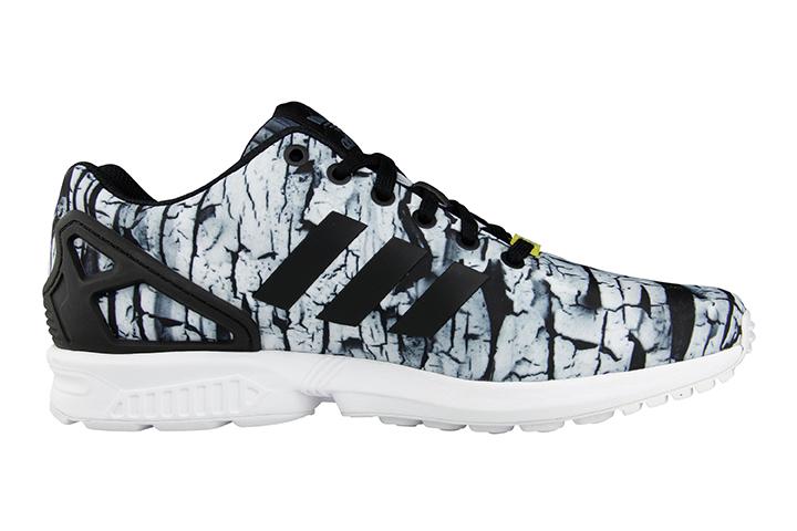 Locker Foot adidas Pack Adidas X X Camo Originals ul3TK1JFc